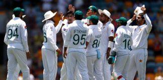 Pakistan may extend upcoming England tour