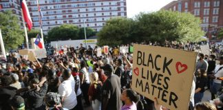 Civil unrest flares in US cities over George Floyd's murder