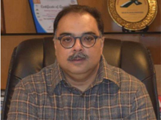 PIA plane crash: Bank of Punjab CEO Zafar Masud miraculously survived