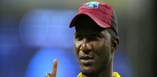 Darren Sammy asks former IPL teammates to apologise for racial slur