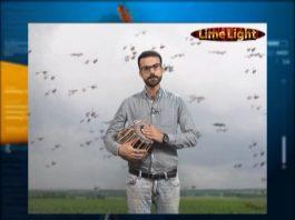 Lime Light with Mudassir Hussain & Huma Khan | 6th June 2020 | Khyber News
