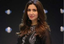You get respect in Pakistan when you wear full dress: Mahira