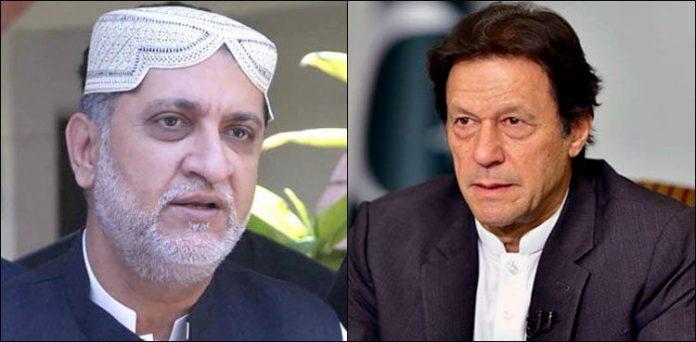 PTI Govt decides to address grievances of BNP-M chief Akhtar Mengal