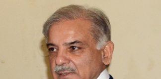 PML-N President Shehbaz Sharif tests positive for coronavirus