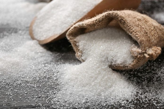 Pakistan sugar mills refuse to reduce prices to Rs63/kg