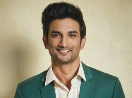 Bollywood actor Sushant Singh Rajput, 34, found dead at home
