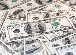 Pakistan receives $500 million each from World Bank, ADB