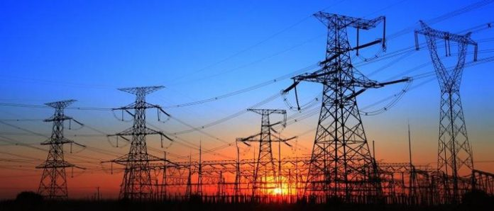 There would be no power load-shedding during Eid-ul-Adha holidays