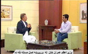 Bala Zawiya with Siyar Ali Shah & Hassan Khan | Ep #32 | 5th July 2020 | Khyber News