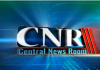 Central News Room