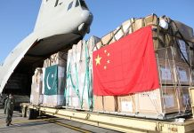 China will continue to provide technical assistance to Pakistan