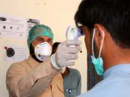 LHC directs DRAP to explain hike in prices of masks, life-saving drug till July 6