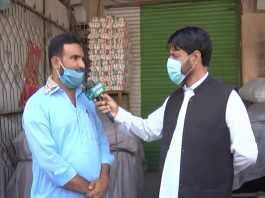 District Diary with Mahmood Idress   Swat   EP # 301   30th June 2020   Khyber News