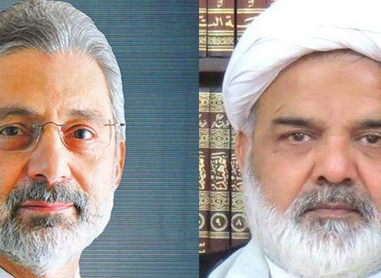 SC indicts Iftikhar-ud-Din Mirza for scandalizing, threatening judiciary