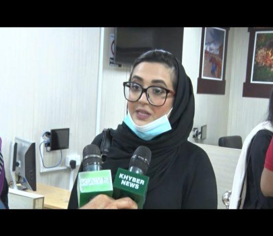 Khaleej Nama with Zamarud Buneri | EP # 255 | 3rd July 2020 | Khyber News