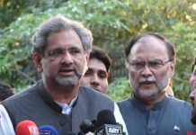 Not minus one, it's time for minus PTI as govt defamed Pakistan: PML-N leaders