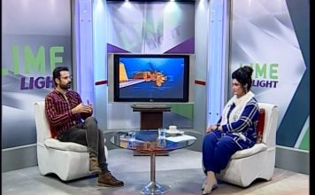 Lime Light with Mudassir Hussain & Parveen Gilani | 5th July 2020 | Khyber News | KN1