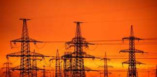 Massive power outages continue as electricity shortfall reaches 3,350 megawatts