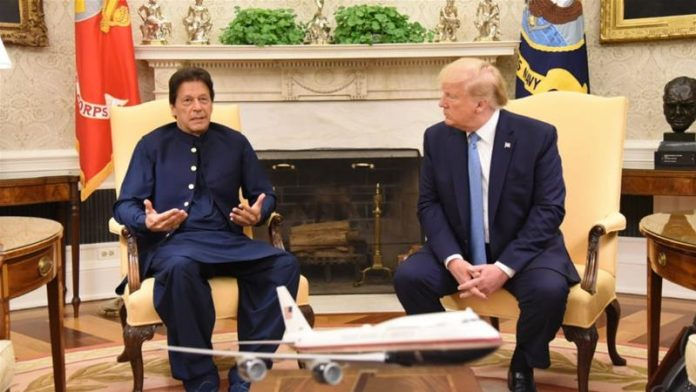 PM Imran's efforts foil Indian plans to diplomatically isolate Pakistan