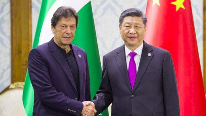 Pakistan becomes permanent member of SCO Youth Council
