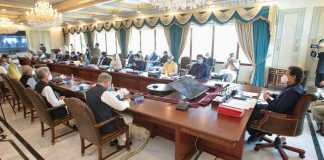 Federal Cabinet decides to increase EOBI pension by Rs 2,000