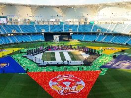 Pakistan Cricket Board confident of holding PSL-V matches this year