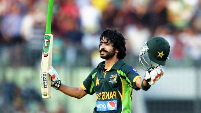 Wahab, Fawad, Sohail, among 20 short-listed for England series