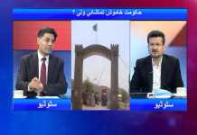 VIEW POINT with Hanif ur Rehman & Mubarak Ali | 30 June 2020 | Khyber News