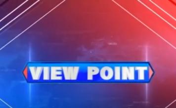 VIEW POINT with Hanif ur Rehman & Mubarak Ali | 7 July 2020 | Khyber News