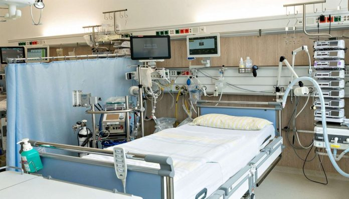 Pakistan's domestically produced ventilators handed over to NDMA: Fawad