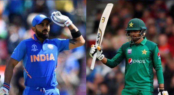 Babar Azam's admirer Ashwin says Kohli comparisons still premature