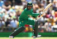 Umar Akmal's suspension reduced to 18 months from 3 years