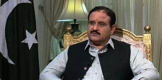 PTI govt working tirelessly to eradicate corruption: CM Buzdar