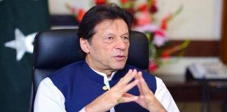 PM Imran summons NCC meeting to discuss reopening of businesses, schools