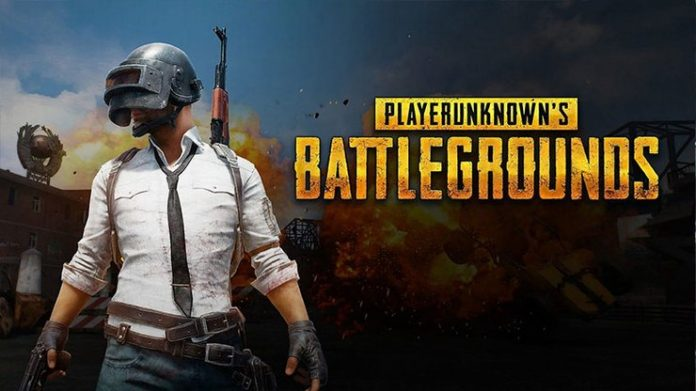 Islamabad High Court orders PTA to lift PUBG ban