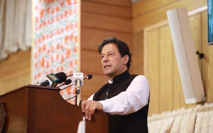 Pakistan reaffirms commitment to Kashmir's freedom