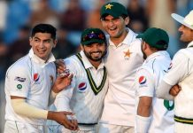 Even the PM's a fast bowler: Pakistan cricket's need for speed