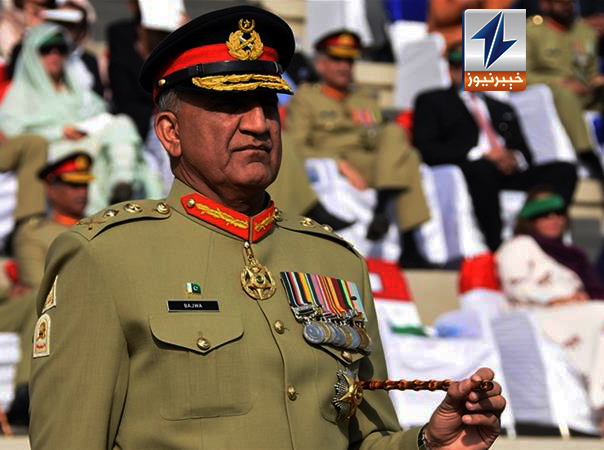 Army chief to visit Saudi Arabia in quest to smooth ties