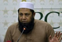 Pakistan better than England, can still win the series: Inzamam ul haq