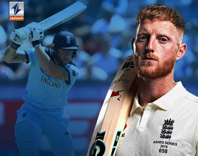 In absence of Stokes, England players must raise game, Says Dom Sibley
