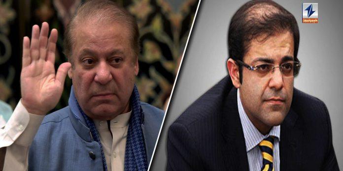 NAB decides to bring back Nawaz Sharif, Salman Shehbaz