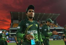 Pakistan Cricket Board to challenge reduction in Umar Akmal's ban in CAS