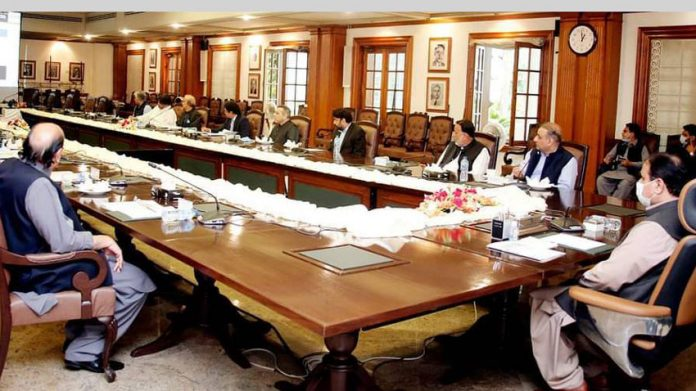 CM Punjab directs local bodies institutions to improve cleanliness situation