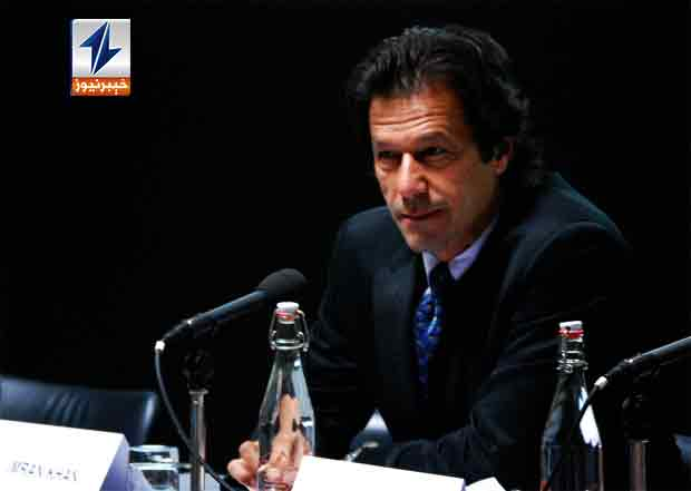Imran Khan will chair PNNCC meeting today