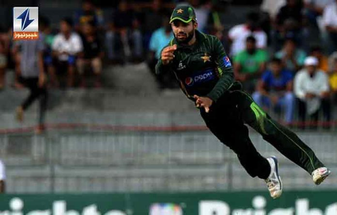 Kiran More terms Mohammad Rizwan an all-around package