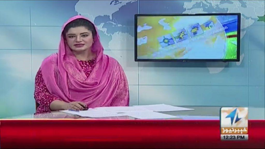 کراچی میں کورونا کو مدنظر رکھتے ہوئے شادی ہالز کے متعلق اہم فیصلہ