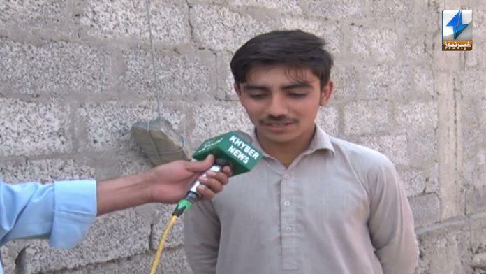District Diary Mardan Ep # 283 Mardan News Khyber News