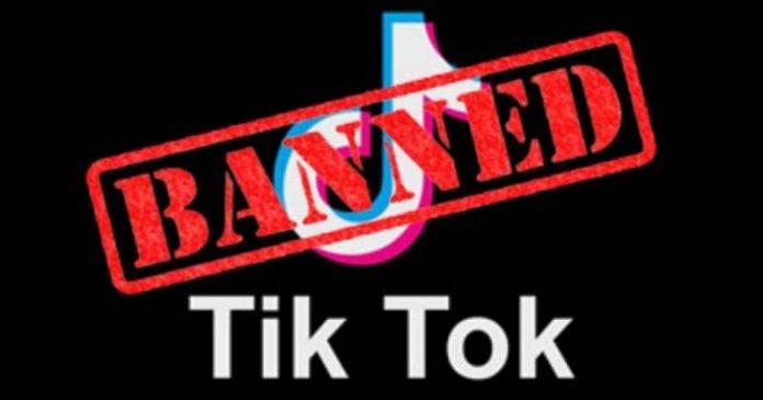 Peshawar High Court Ordered to Ban Tik Tok Khyber News
