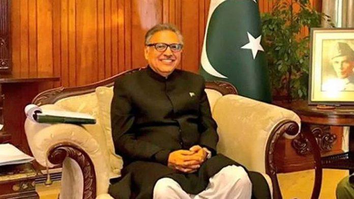President felicitates nation, Muslim community on advent of Ramadan